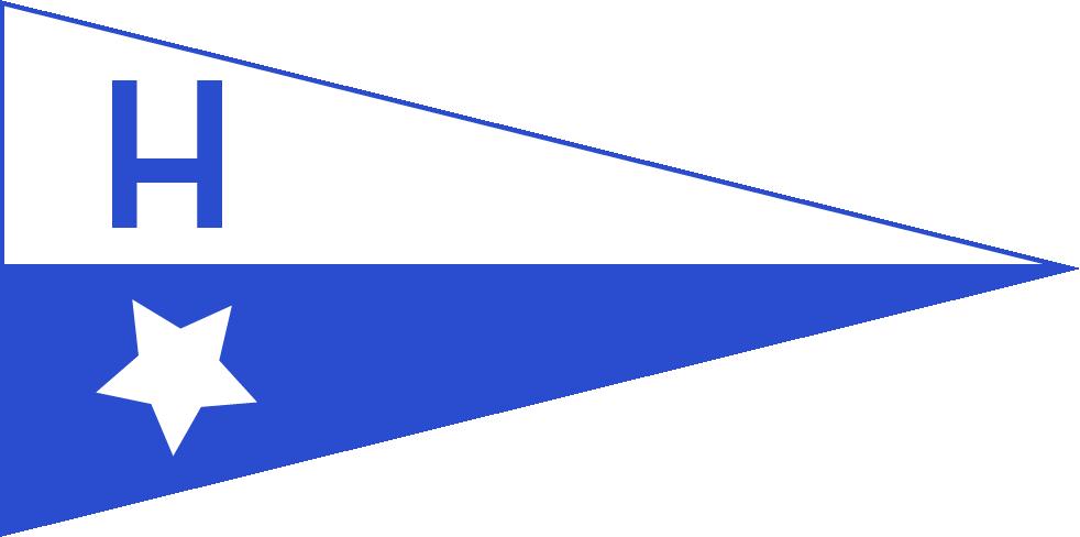 Høruphav Havn & Brolaug