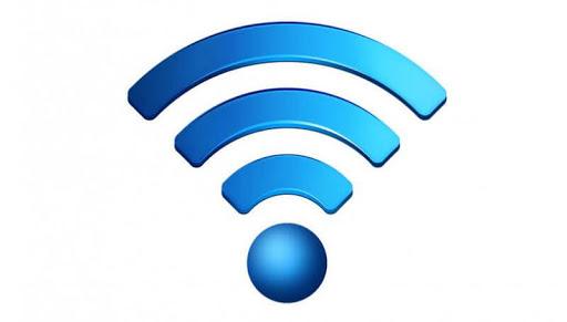 Nyt WIFI-netværk på vej